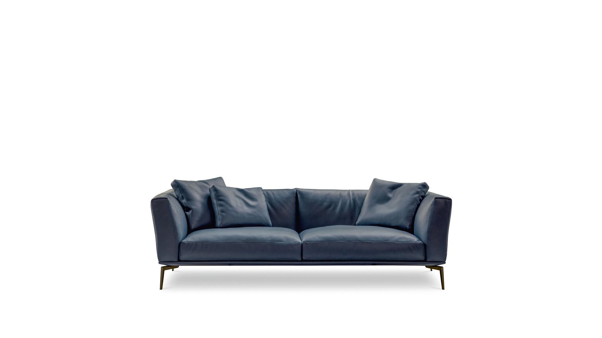 Horizon sofa   Alivar