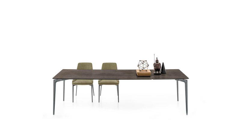 Liuto XL table | Alivar