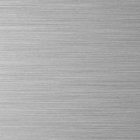 Aluminio matizado